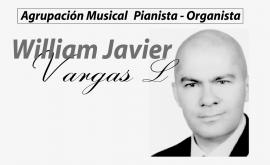 William Javier Vargas
