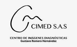 centro de Imágenes Diagnósticas CIMED SAS
