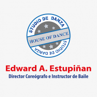Studio de Danza House Of Dance