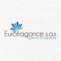 Eurofragance s.a.s.