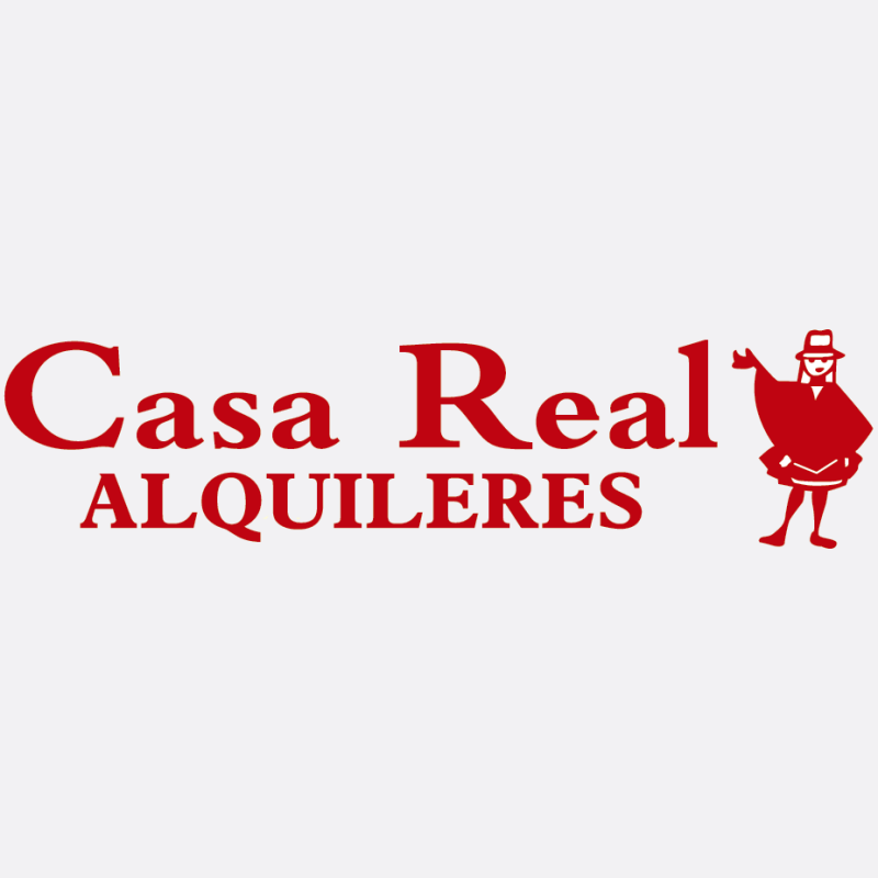 Casa Real Alquileres