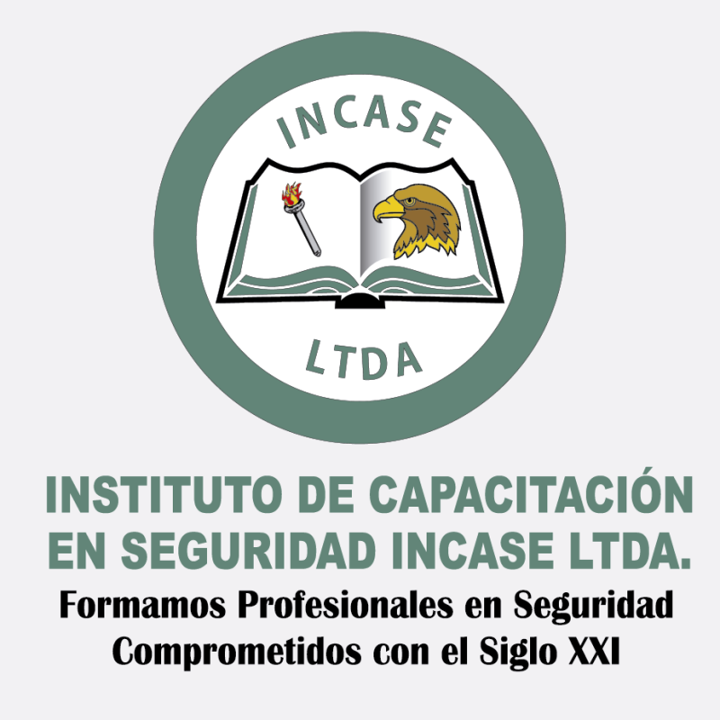 Instituto de Capacitación en Seguridad Incase Ltda.