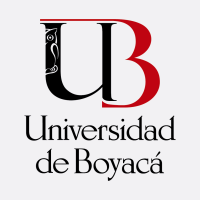 Universidad de Boyaca