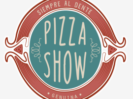 Pizza Show